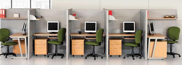 Empreshop s per tienda empresarial muebles para for Mobiliario y equipo